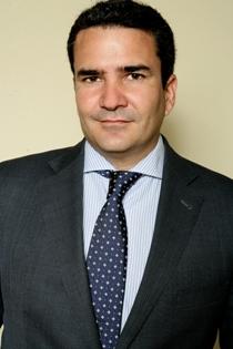 Alvaro Ramos