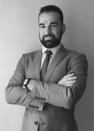 Sanz Sánchez, Carlos