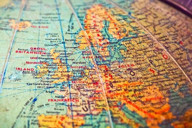 impedir bloqueo geográfico