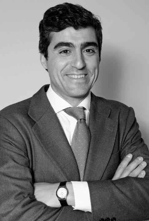 Ignacio Temiño Ceniceros