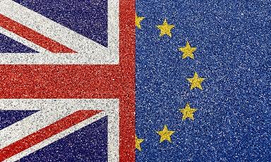 incertidumbre ante el brexit