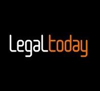 legal today por y para abogados
