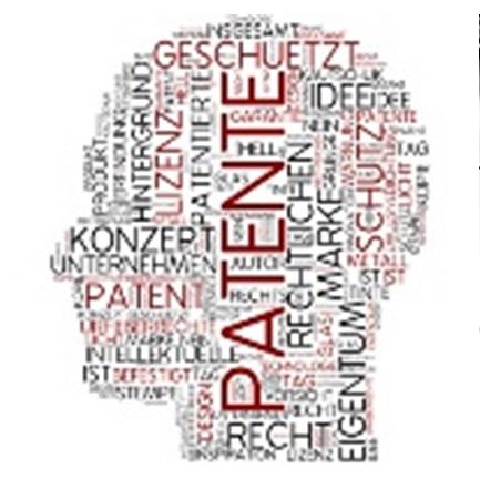 Mantenimiento de Patentes