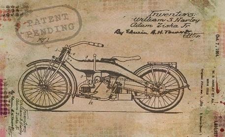 aprobación directrices examen patentes