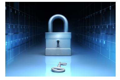 proteccion de datos personales y privacidad