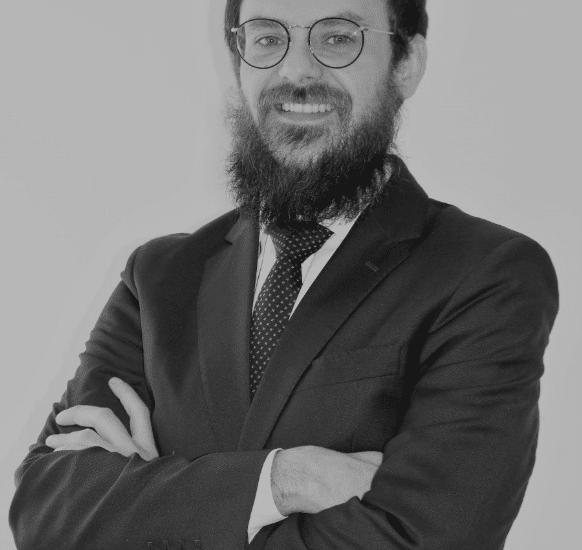 Canales Quinto, Rubén