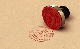 aprobada ley sobre secretos empresariales