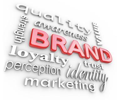 tramitación registral de marcas