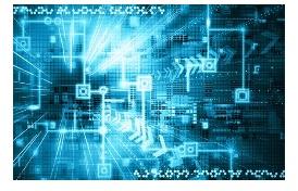 Transferencia de Tecnología y Patent Box