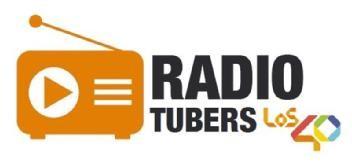 marca radiotubers