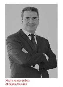 alvaro ramos abogado asociado