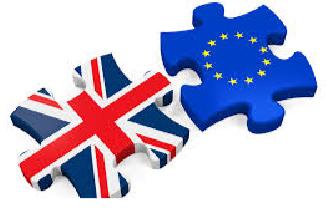 brexit ue y reino unido