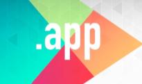 dominio app