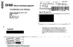 facturas fraudulentas