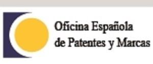 oficina española de patentes y marcas
