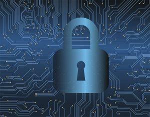ciberseguridad e implantación ens